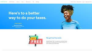 You could win $50,000 for filing your taxes with Credit Karma this year