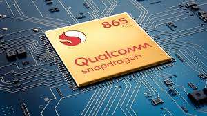 5G chips capture 2% market share in 2019, Qualcomm and HiSilicon are major contributors: Report
