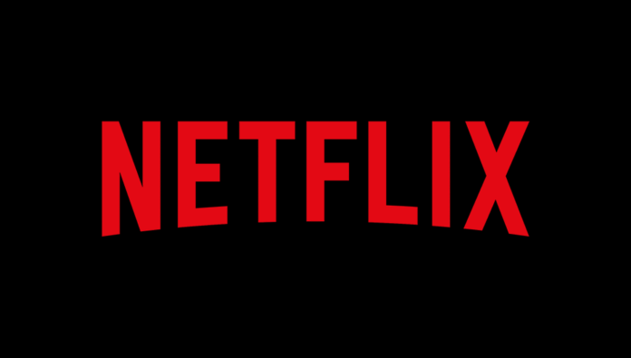 Want to watch Netflix series & movies with friends? Now it's possible!
