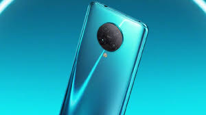 POCO F2 Pro European pricing gets leaked ahead of the phone's launch